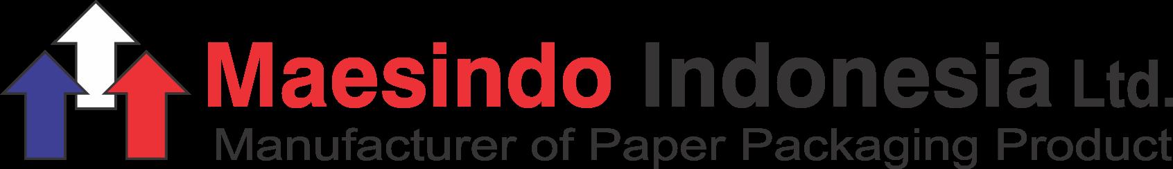Maesindo Paper Packaging