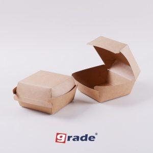 Boxes