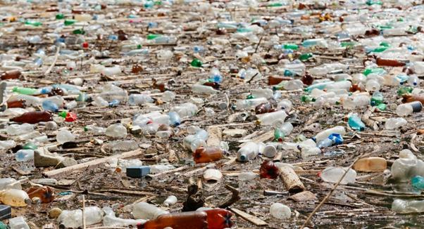 Does Plastic Decompose?