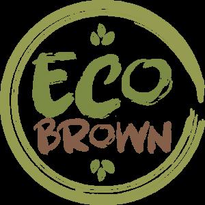Eco Brown